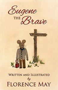 Eugene The Brave